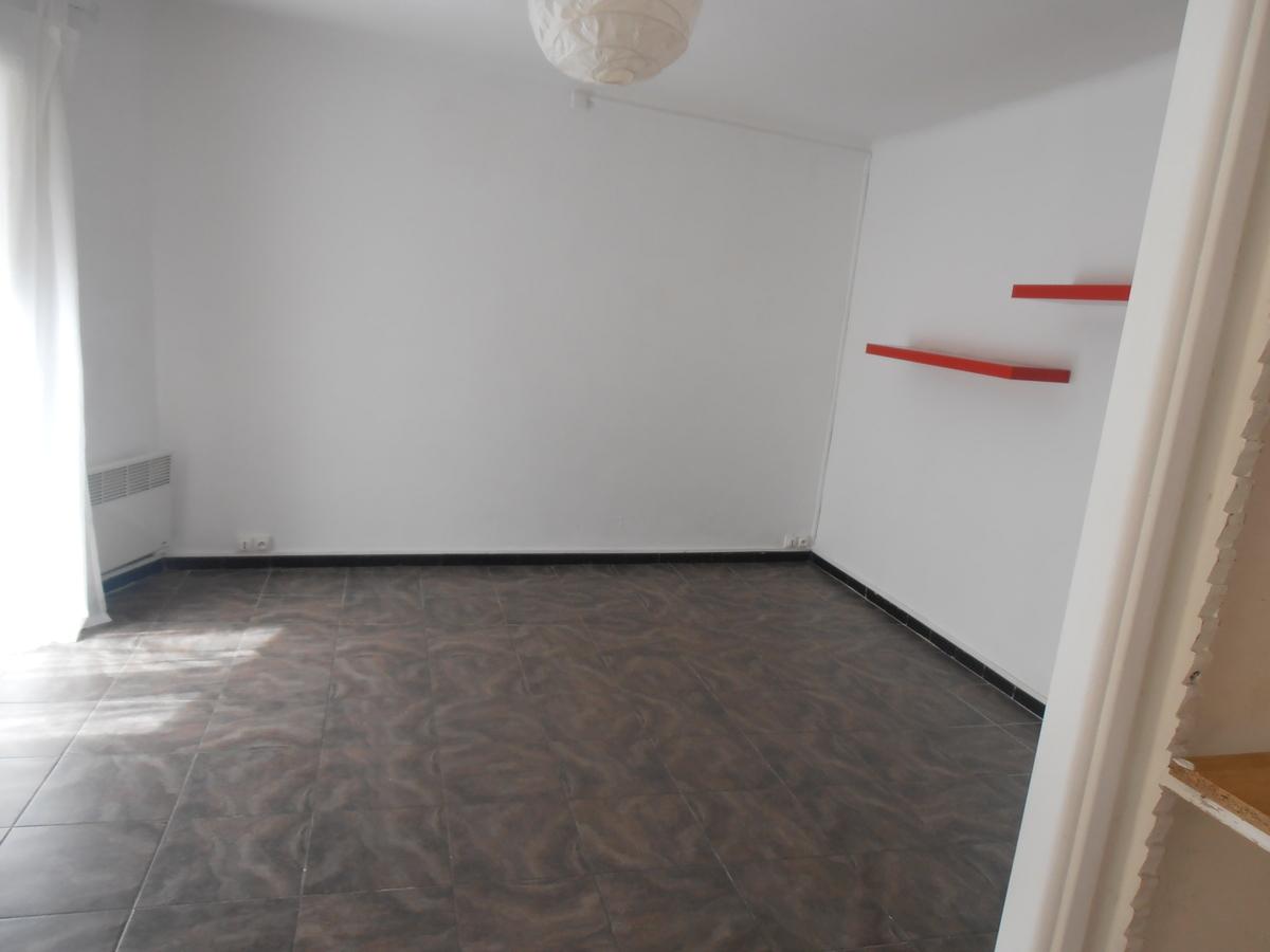 Appartement - Marignane