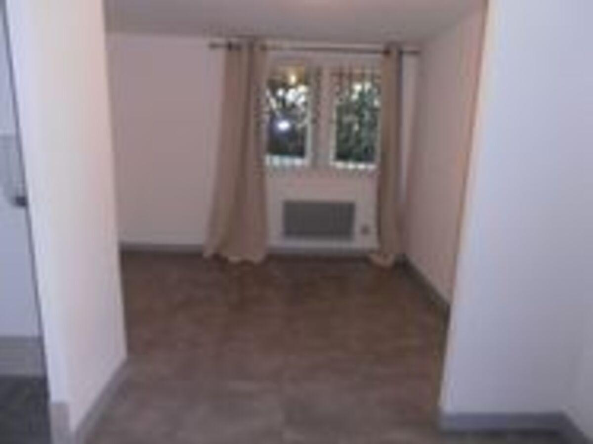 Appartement - Laure