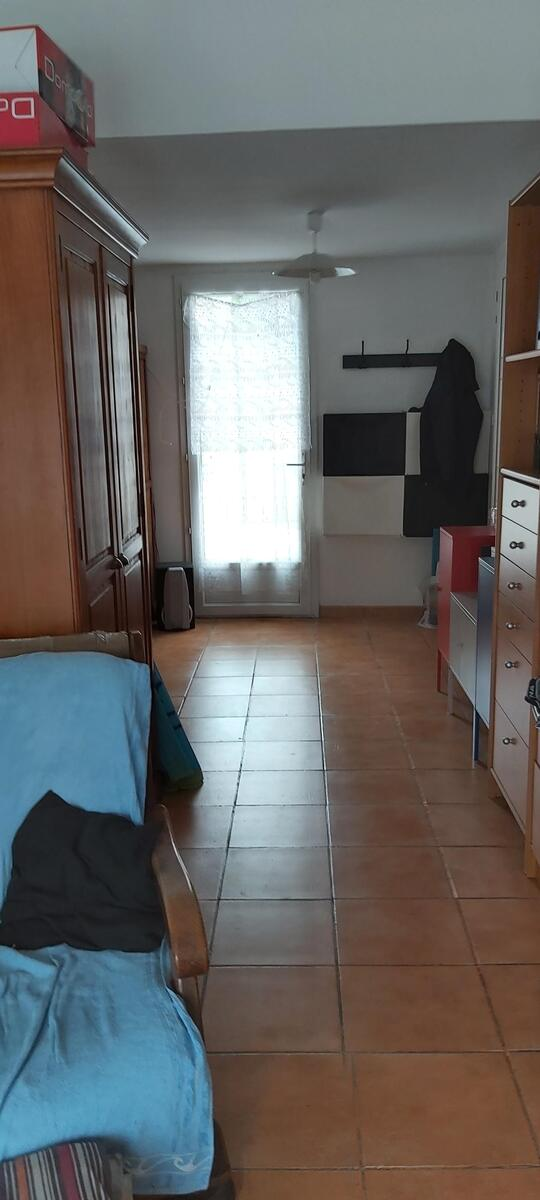 Location Appartement Saint-Victoret