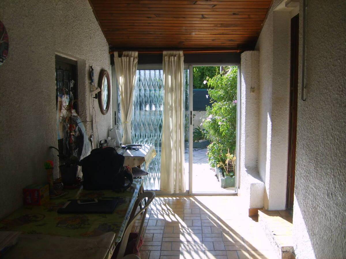 Maison - Marignane
