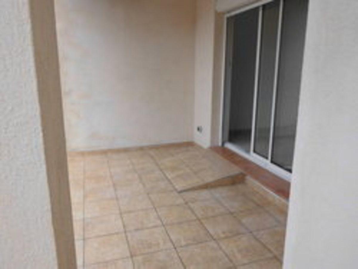 Appartement - Gignac La Nerthe