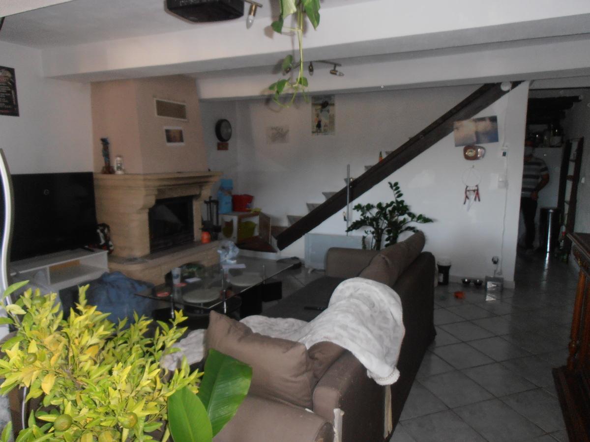 Location Appartement Saint Victoret