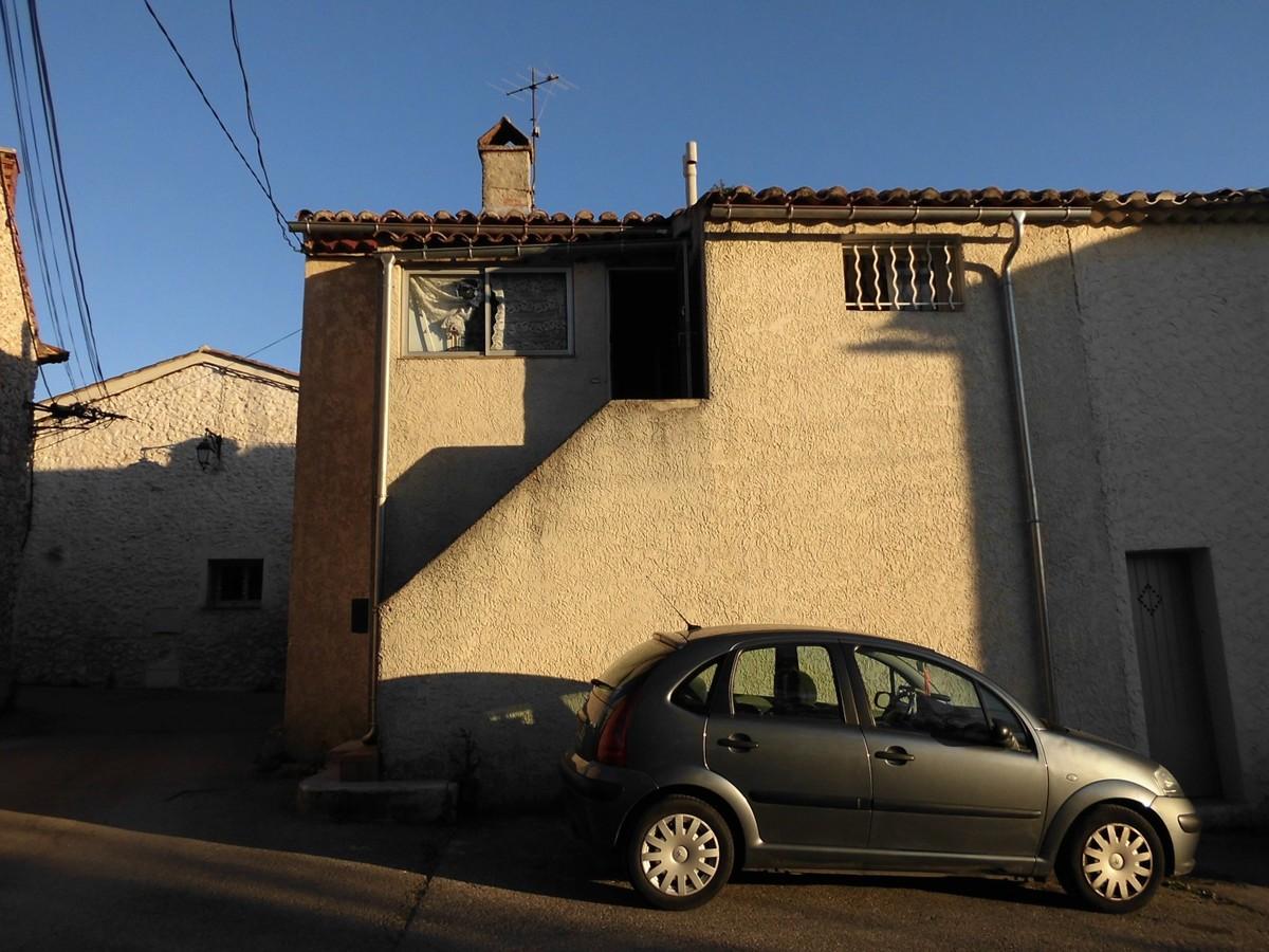 Vente Maison Saint Victoret