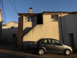 Vente Maison-Villa Saint Victoret