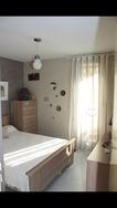 Vente Appartement en r�sidence Marignane