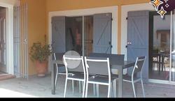 Vente Villa Marignane