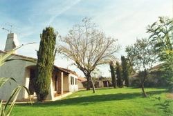 Location Maison Gignac-la-Nerthe