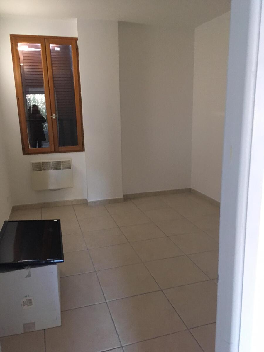 Appartement - Marseille 16ème